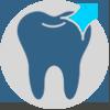 بليچينگ دندان
