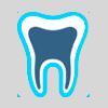 لمينت دندان