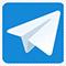 تلگرام دکتر گرشاسب