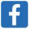 فیس بوک دکتر گرشاسب