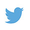 توییتر دکتر گرشاسب