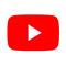 یوتیوب دتکر گرشاسب