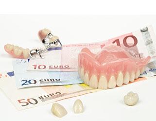 دندانپزشکی ارزان در تهران